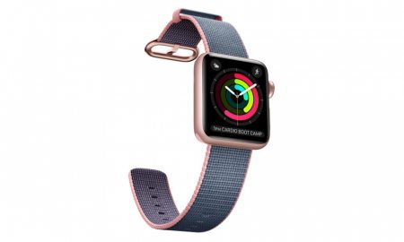 Apple Rumored to Introduce Watch Apps That Make Living a Healthier Life Easy