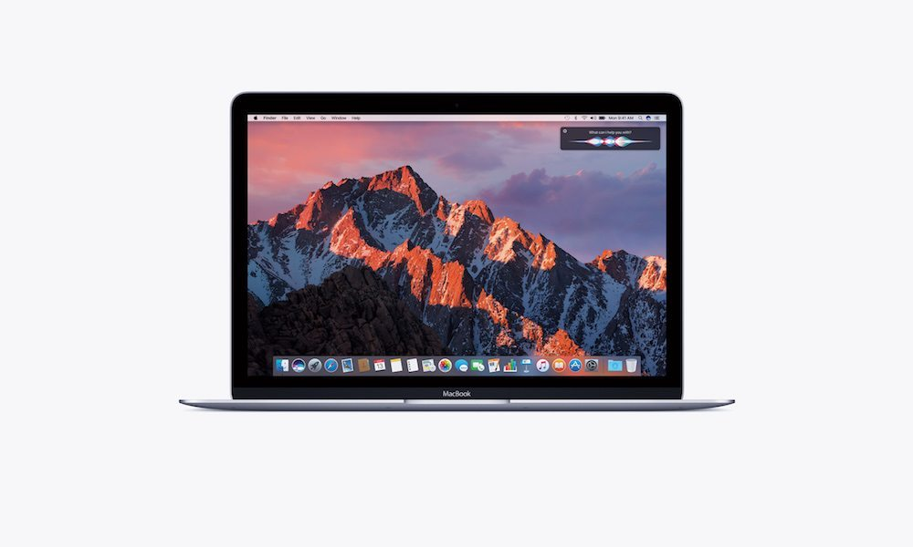5 of Our Favorite macOS Sierra Hidden Features