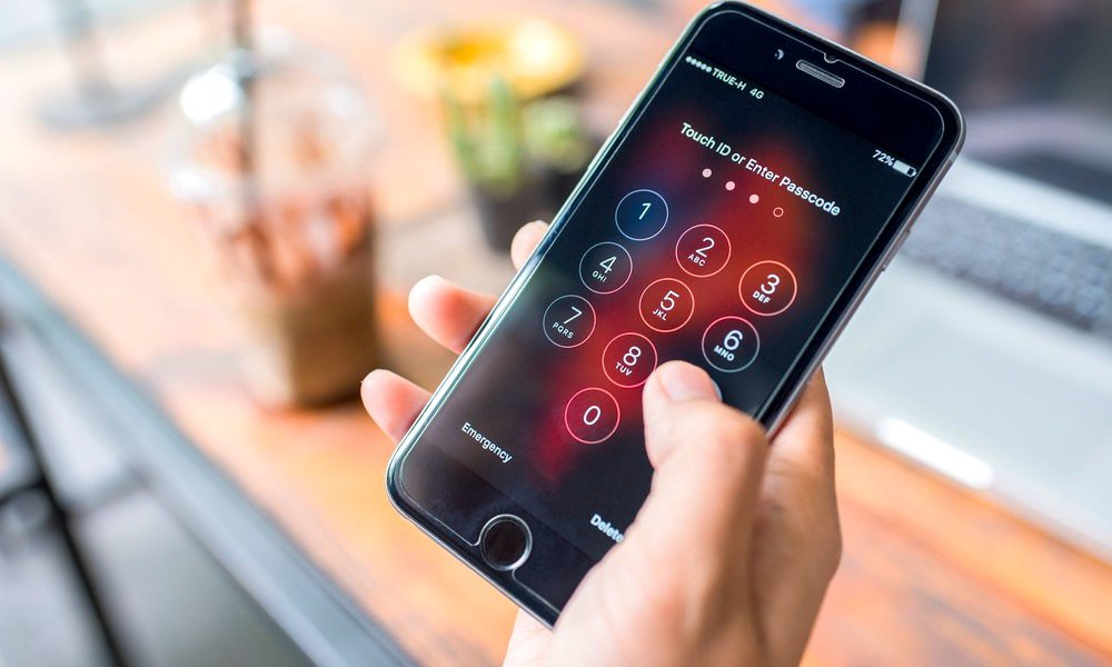 Apple Calls in Group of World-Renowned Hackers for $200,000-Reward Bug Bounty Program