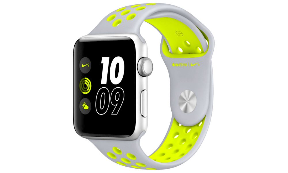 Why a Respected Apple Analyst Foresees a Steep Decline in Apple Watch Sales