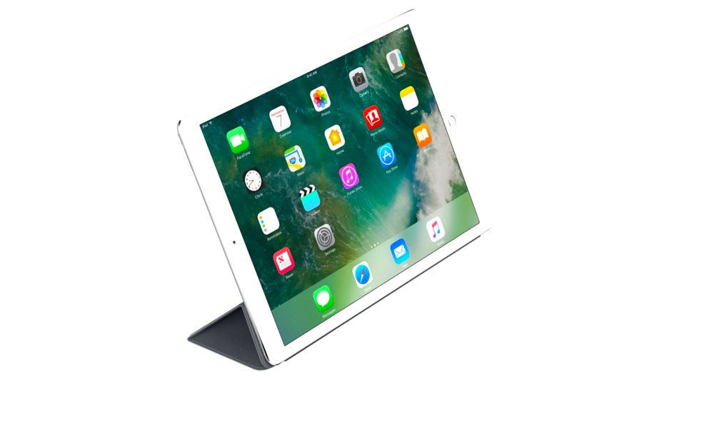 7 Things the iPad mini Pro Needs to Become a Success