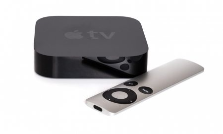 Apple's 3rd Generation Apple TV Is Officially Dead