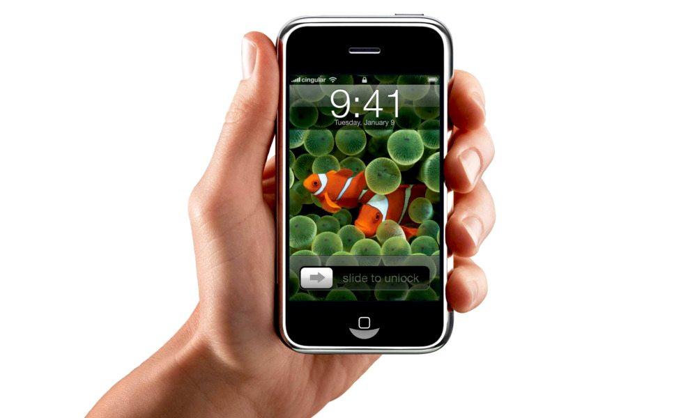 Samsung Patent Infringement Lawsuit Verdict Overturned, Apple to Be Awarded $120 Million