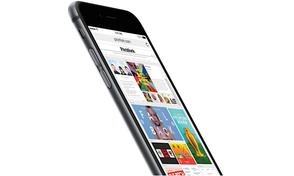 4 Fantastic iPhone Features Almost No One Uses