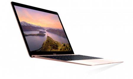 5 Incredibly Useful Mac Keyboard Shortcuts You Didn't Know