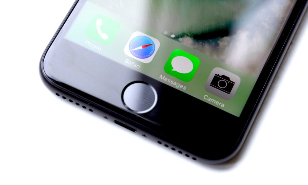 Iphone S Unlocked Apple Store