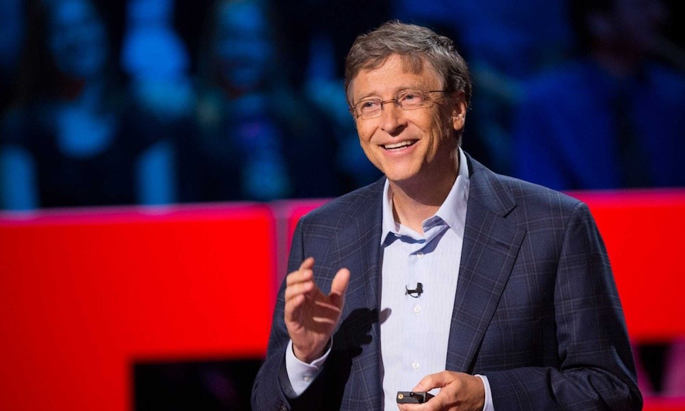 10 Life-Changing TED Talks That Everyone Should Watch