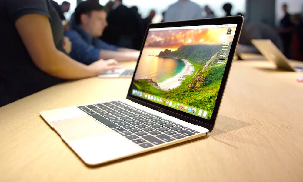 "Ming-Chi Kuo Reveals Apple Will Launch New 13"" MacBook, 2TB SSD Storage Option, and More"
