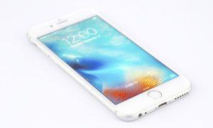 Benefits of iPhone 6s