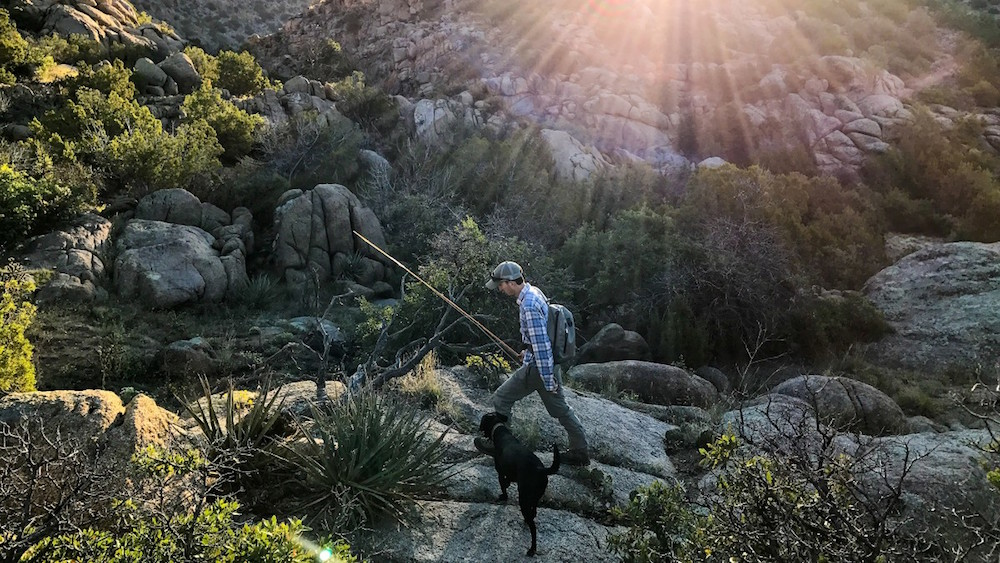 50 of the most beautiful photos shot on iphone 7 for Fishing in new mexico