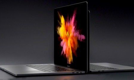 Thinking About Upgrading to Apple's Latest MacBook Pro? Here's Why You Might Want to Hold off (for Now)