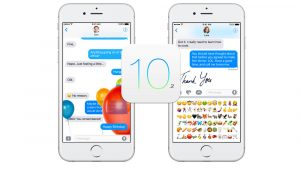 iOS 10.2 Public Beta Officially Released with New Emojis, Wallpapers, and Other Improvements