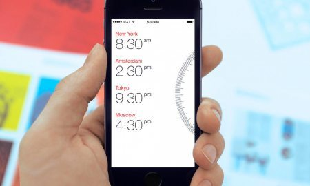 Daylight Saving Time: How to Ensure Your iPhone Will Automatically 'Fall Back' an Hour