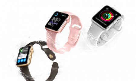 Kohl's Will Offer Apple Watch Devices Ahead of Holiday Season with Major Perks