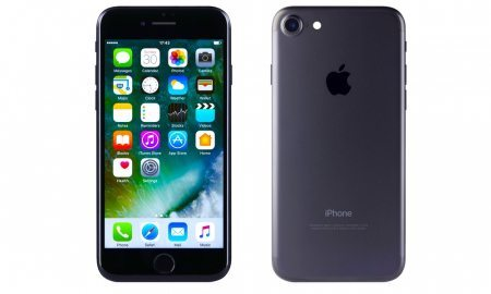 iPhone's Market Share Drops to 12% as Android Devices Clutch 88%