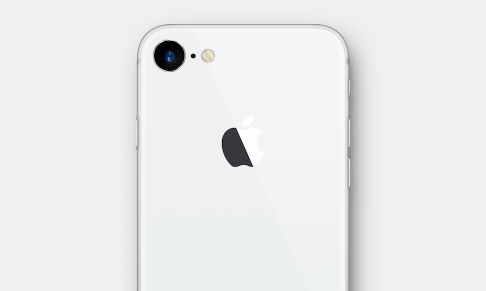 New Rumors Regarding Leaked 'Jet White' iPhone 7 Quickly Debunked