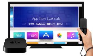 free-apple-tv-directv-now