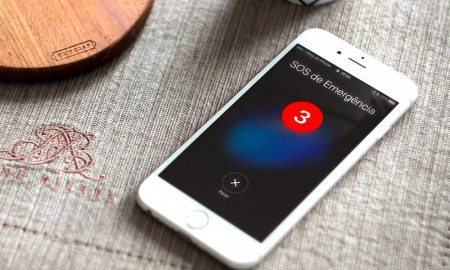 How to Use iOS 10.2's New SOS Emergency Response Feature
