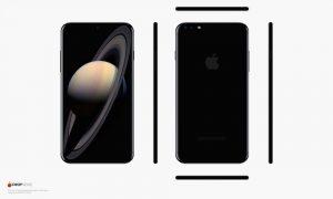 iPhone 8 Concept Design iDrop News Exclusive
