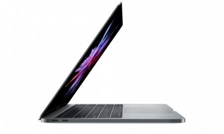 Early MacBook Pro Battery Life Reports Suggest Apple Might Be Stretching the Truth About Performance