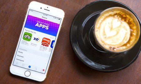 7 Paid iOS Apps Free for a Limited Time Only!