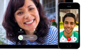 How to Use FaceTime Audio and Video