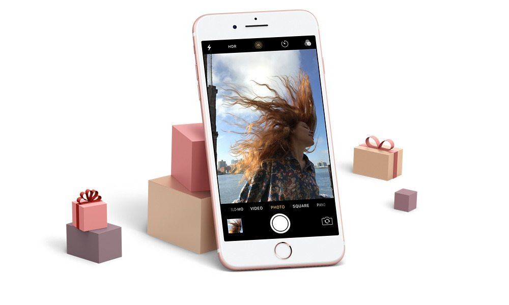 Best Black Friday Deals on iPhones, MacBooks, iPads, and Apple Gear