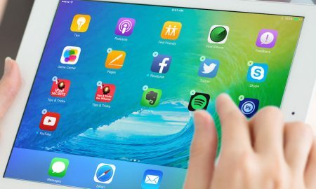 How to Delete and Reinstall Apple's Built-in Apps in iOS 10