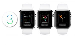 Video: Here Are the Greatest New Features You Might've Missed in watchOS 3
