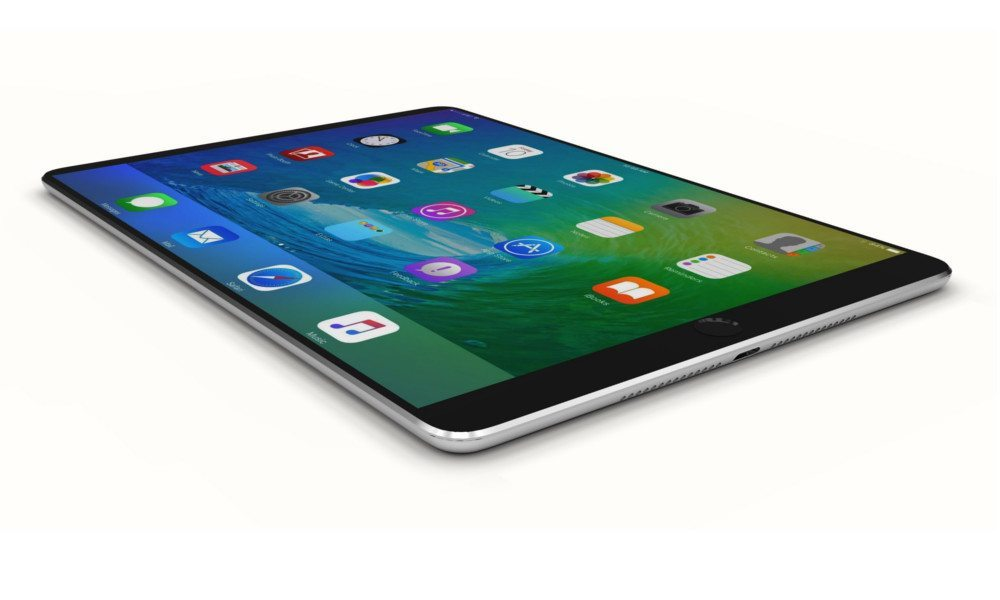 Apple's A10X SoC Faces Production Bottleneck, Could Result in iPad Launch Delays Well into 2017