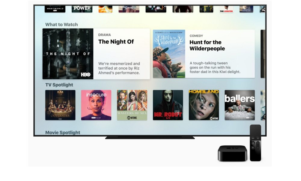 apple-tv-tv-app