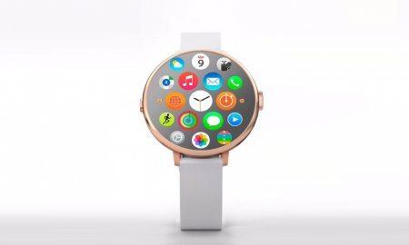 Apple Watch Classic Series 3