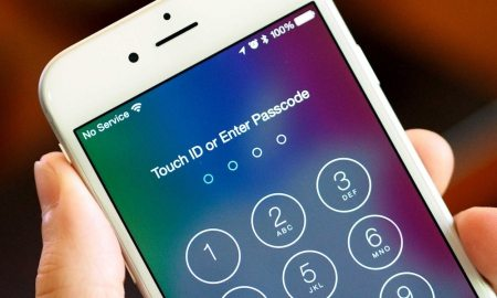 Leaked CIA Documents Reveal iPhone, Android, Smart TV Hacking Methods