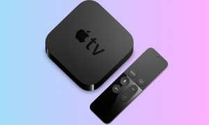 15 Apple TV Tips and Tricks You Should Know