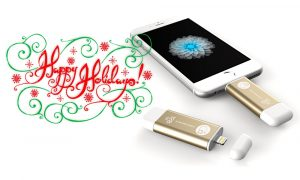 12 Gifts Every iPhone User Wants This Holiday Season