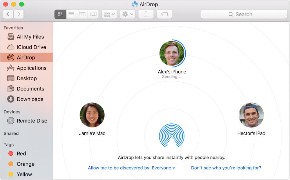 support-apple-com