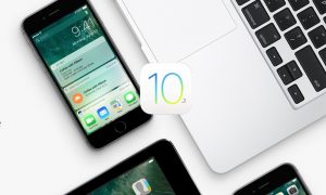 iOS 10.2 Will Feature a New Tool to Identify 'Other' Faulty iPhones