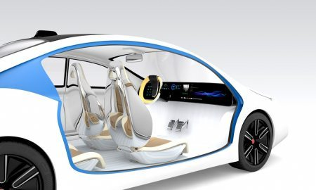 Apple's Latest 'Scheme' Involves Development of Automotive Batteries