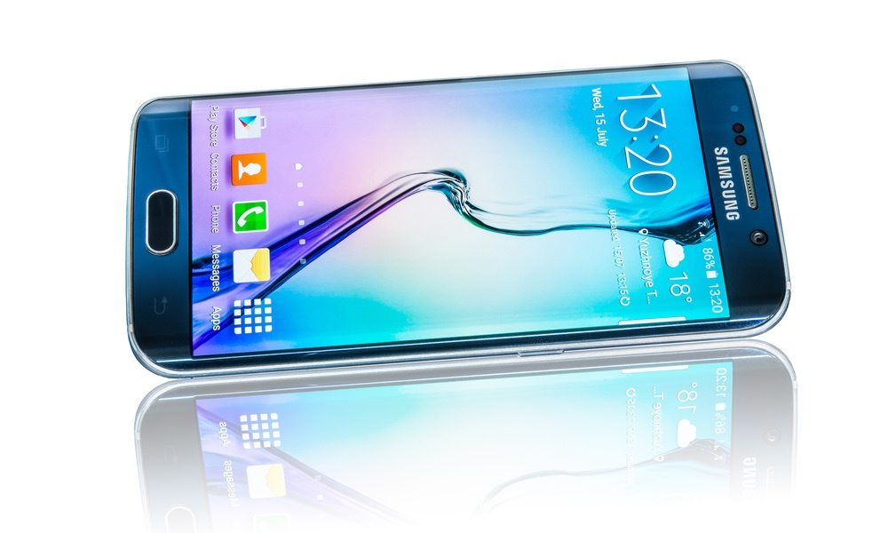 In Epic Apple vs. Samsung Patent Saga, U.S. Supreme Court Unanimously Decides in Samsung's Favor
