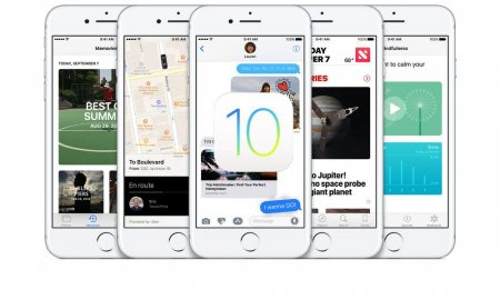 Apple Officially Releases iOS 10.2 Beta 7 Two Days After Previous Update, Final Version Expected Next Week