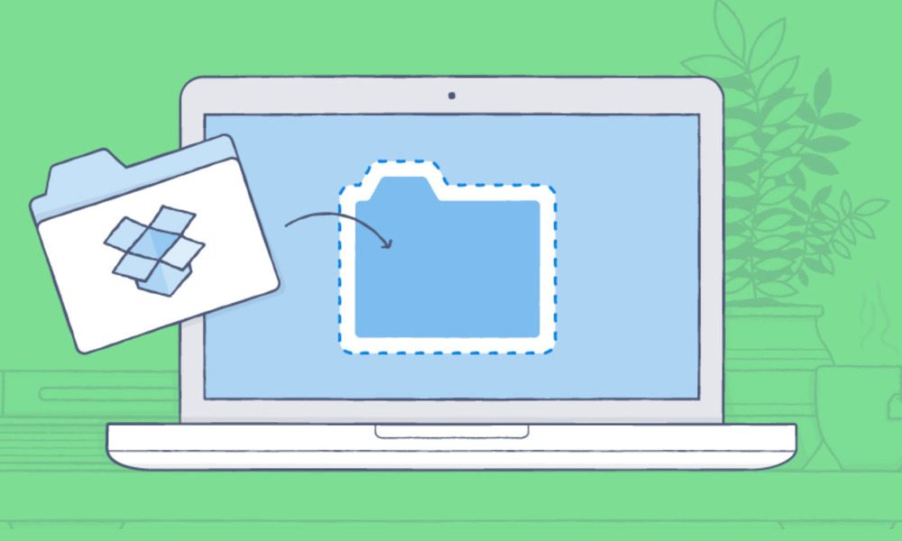 Ultimate Dropbox Guide: Overview, Cost, Installation, and Alternatives