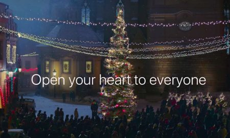 Inside Apple's Latest Holiday Commercial: Frequently Asked Questions Answered
