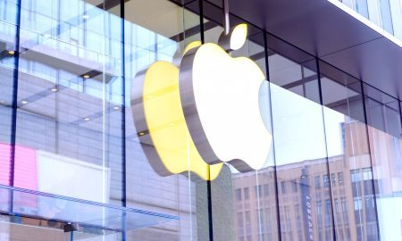 Apple Remains World's Most Admired Company While Samsung Falters