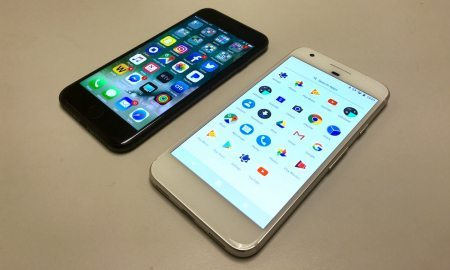 iPhone 7 vs Google Pixel Battery Life Comparison.jpg