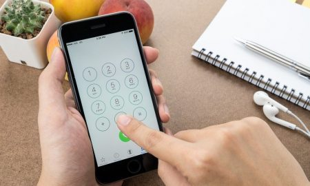 How to Block All Unknown and Suspicious Calls on Your iPhone