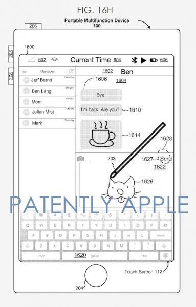 Apple-Pencil-Patent-21