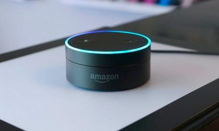 Police Seek to Acquire Amazon Echo Voice Recordings to Assist in Murder Case