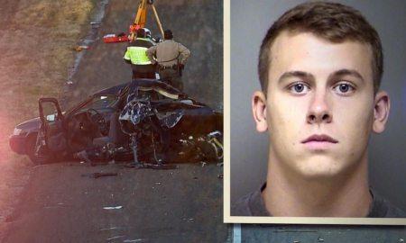 Texas Couple Sues Apple for FaceTime Induced Fatal Car Crash