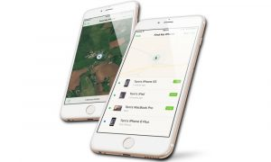 How toFind the Owner of a Lost and Found iPhone