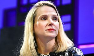 Yahoo CEO Marissa Mayer Steps Down, Remainder of Company to Be Renamed 'Altaba'